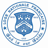 LNF - LOGE NATIONALE FRANCAISE